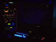 studio046.jpg