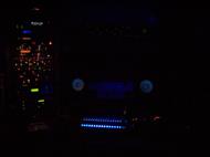 studio1032.jpg