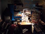 studio1040.jpg